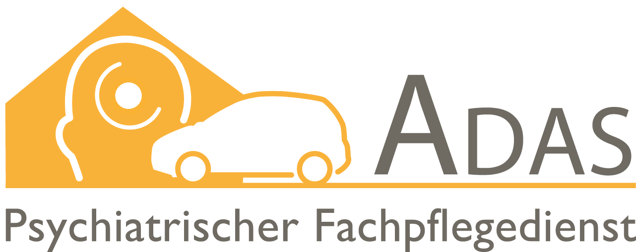 ADAS Köln