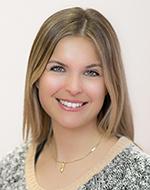 Carolina Gerstenberg
