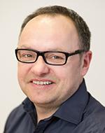 Peter Mattenklotz