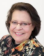 Angelika Wielpütz
