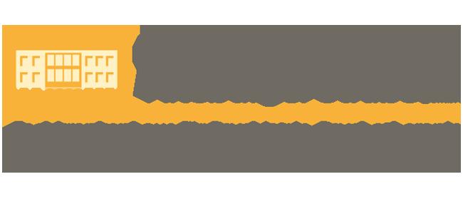 Klinik Alteburger Straße gGmbH